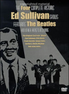 Complete Ed Sullivan Shows