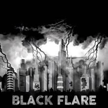 Black Flare