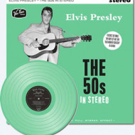The 50s In Stereo