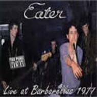 Live At Barbarellas 1977