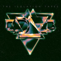 The Isolation Tapes + Studio Live