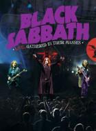 Black Sabbath Live...Gathered In Their Masses