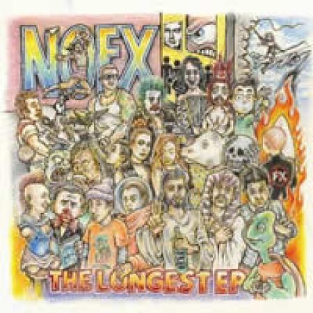 Longest EP