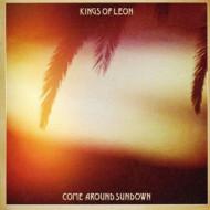 Come Around Sundown