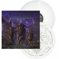 Humanicide (2LP White)