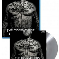 "The Godfathers of Hardcore (+7"" S036 club)"