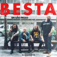 Ao vivo em São Paulo