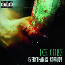 Everythangs Corrupt
