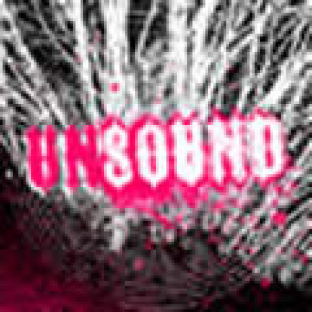 Unsound, Vol.I