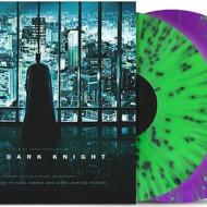 BSO - The Dark Knight