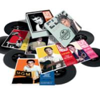 The Signature Collection - 40th Anniversary Boxset