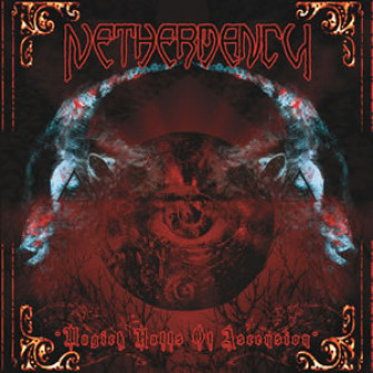 NETHERMANCY - Magick Halls of Ascension