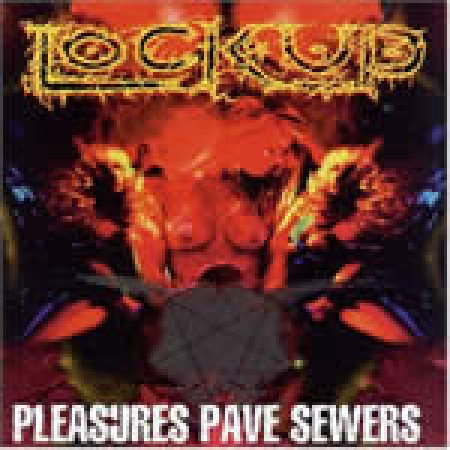 Pleasures Paves Sewers