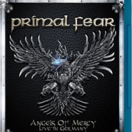 Angels of mercy - live in germany