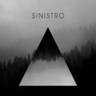 Sinistro