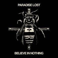 Believe in nothing (remixed / remastered)