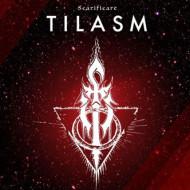 Tilasm