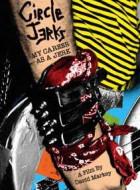 My Carrer as a Jerk