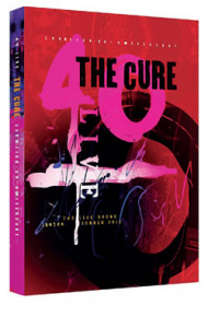 Curaetion 25 (Anniversary)