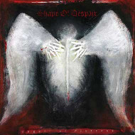 Angel of Distress