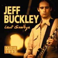 Last Goodbye - Radiobroadcast