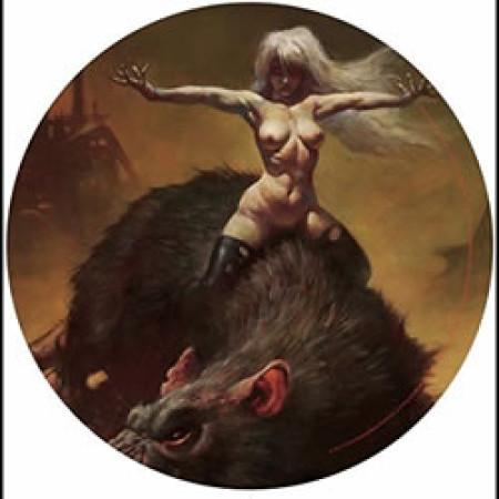 Venomous Rat Regeneration Vendor