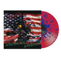 American Assault