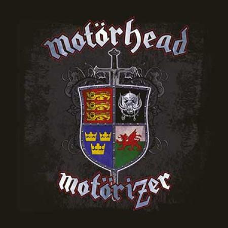Motörizer