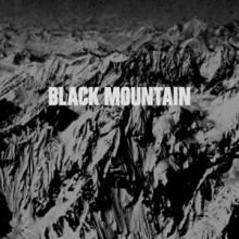 Black Moutain (10th Anniversary)
