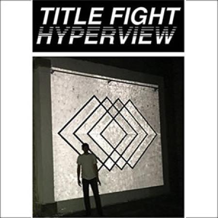 Hyperview
