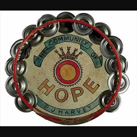 The Community Of Hope