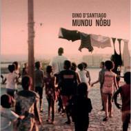 Mundu Nôbu