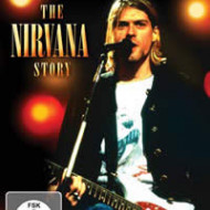 The Nirvana Story