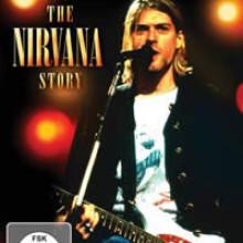 The Nirvana Story