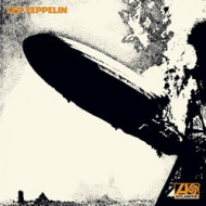 Led Zeppelin [Deluxe Edition)