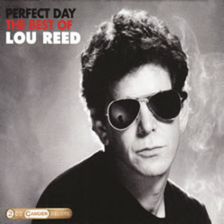 Perfect Day - The Best Of