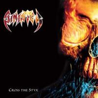 Cross The Styx