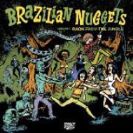 Brazilian Nuggets Vol. 1