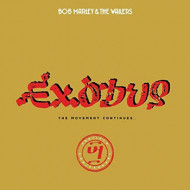 Exodus (40th anniversary)