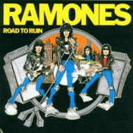Road to Ruin (40th Anniversary)