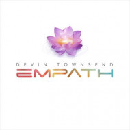Empath - The Ultimate Edition