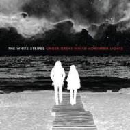 Under Great White Northern Lights (Live)