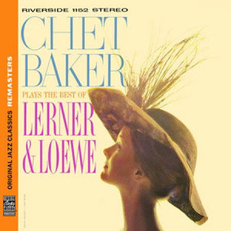 Plays The Best Of Lerner And Loewe
