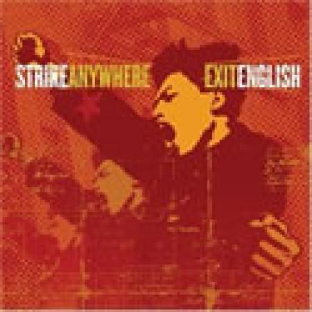 Exit English