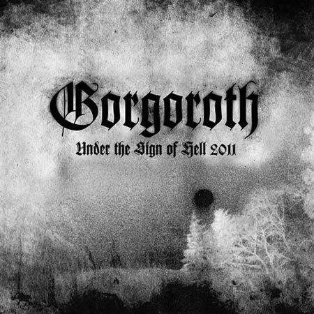 Under the Sign of Hell 2011