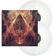 Vile nilotic rites (White)