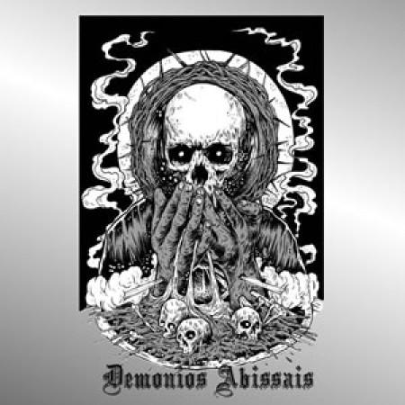 Demonios Abissais
