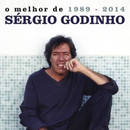 O melhor 1989-2014