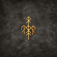 Runaljod - Ragnarok (CD)