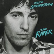 The River (2LP)